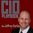 CIO Playbook 125x125